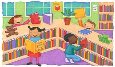 2 library_clipart_for_kids
